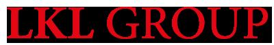 LKL GROUP - producent artykułów higienicznych dla kobiet